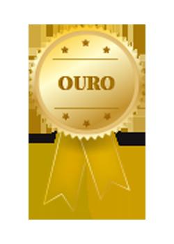 Ourob