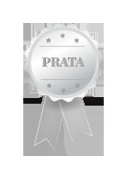 Pratab