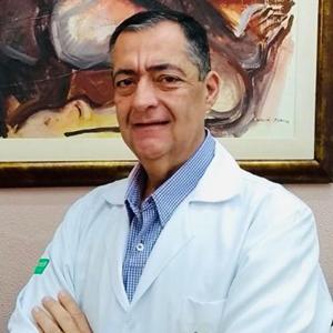 dr (10)