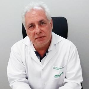 dr (13)