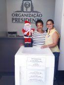 Creuza Pereira de Almeida