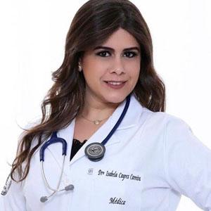 dr (16)