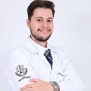 Lucas Eduardo Grião