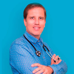 Dr Flavio